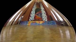 ГБОУ Школа №567 Концерт на фестиваль детского юношеского творчества