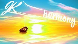 Harmony by Joakim Karud (Official)