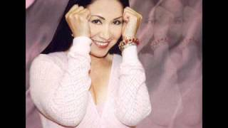 Watch Ana Gabriel Malvado video