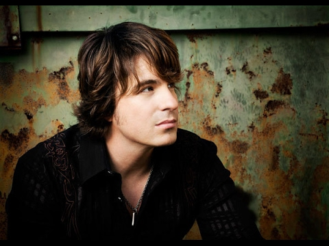 Jimmy Wayne on reality tv , Switched in 2003