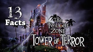 13-spooky-facts-about-the-twilight-zone-tower-of-terror-at-disney-s-hollywood-studios-parkfacts