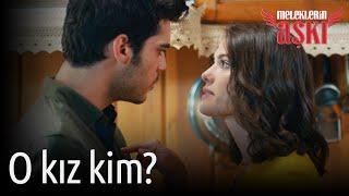 O Kız Kim? - Meleklerin Aşkı