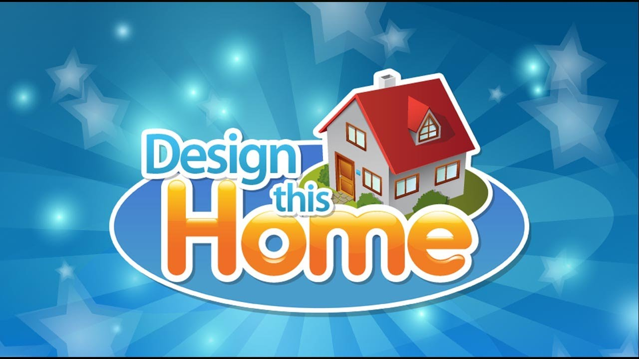 Design This Home Iphone Ipad Gameplay Video Youtube