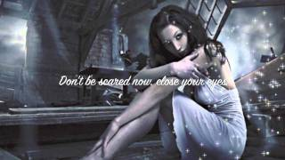 Within Temptation~ The Last Dance (lyrics)