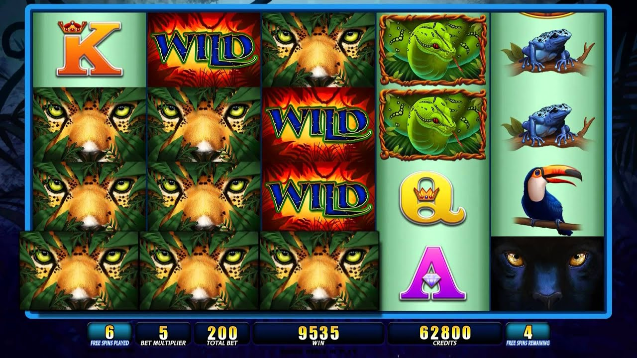 free online slot machines with bonus spins