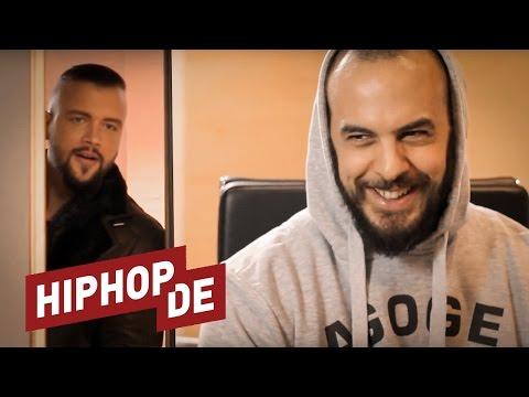 "Kollegahs Executive Producer Alexis Troy über das ""Zuhältertape 4"" (Interview) - Toxik trifft"