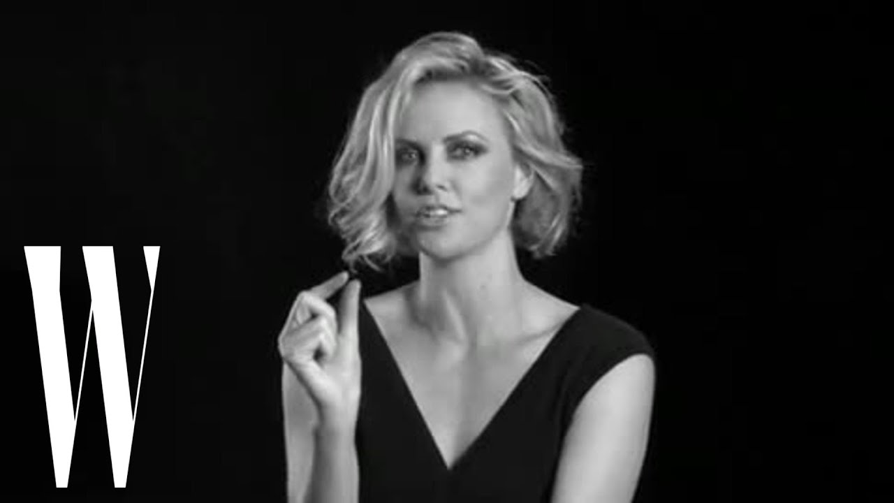 Youtube Charlize Theron naked (37 photos), Tits, Cleavage, Feet, cleavage 2019