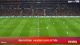 Galatasaray 2   1 Atiker Konyaspor Maç Özeti Süperlig HD 11 03 2018