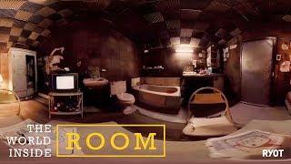The World Inside Room thumbnail