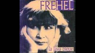 Classics of the 1930's french female singers medley