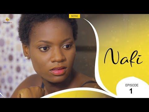 Série NAFI - Episode 1 - VOSTFR
