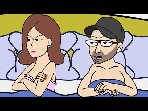 Woody's Father's Day | Animated Podcast