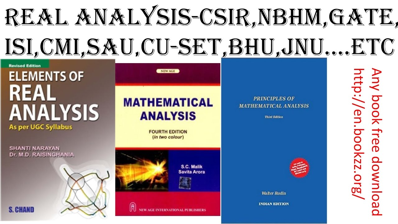 Xod. Ebook] mathematical analysis-s-c-malik free download. Pdf.