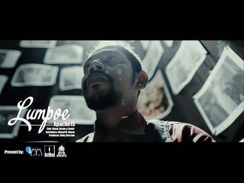 Apache13 - Lumpoe (Official Video Clip)