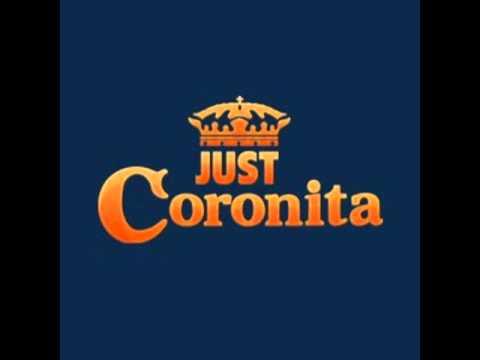 DirtyDeal - Coronita 2011