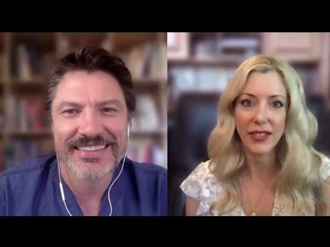 covid-19-medical-legal-expert-interviews-with-dr.-larry-burchett-and-suzanne-natbony