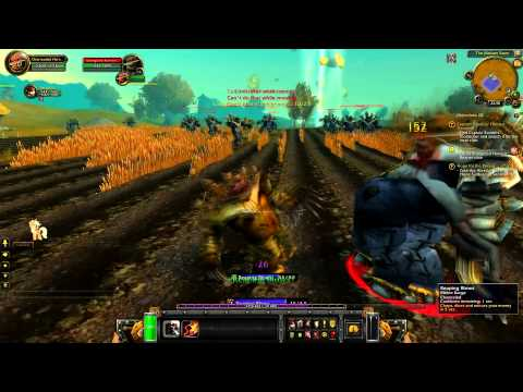Let's Play World of Warcraft - Part 192 - It's Alive!