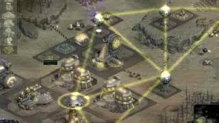 [Sunage] Fed vs Raak game vs Apprauuu [Part 2]