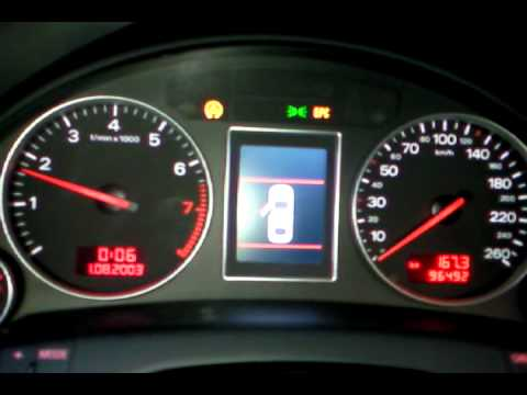 Audi Rs4 in Western Cape  Gumtree Classifieds South Africa