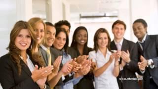 MBM Insurance Resource Center: Insurance for IAQ Professionals & Contractors