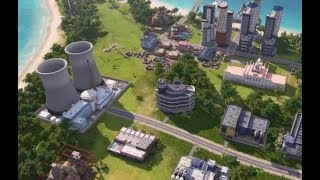 New STRATEGY Games releases 2019 WEEK 39