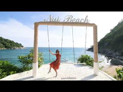 Nui Beach Club Phuket
