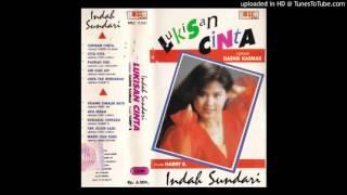 Gambar cover Indah Sundari _ Apa Sebab