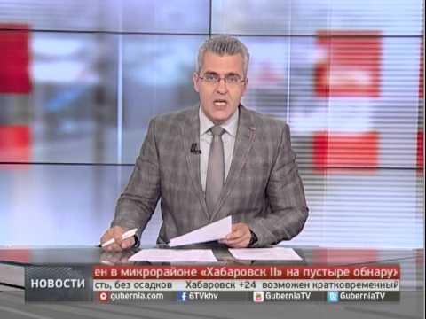 Популярные профессии у абитуриентов. Новости. Gubernia TV - Смотреть видео онлайн