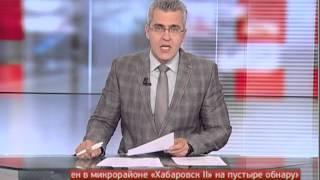Популярные профессии у абитуриентов. Новости. Gubernia TV