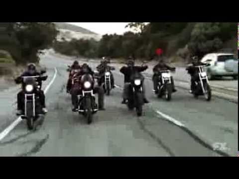 Sons of anarchy 6x05 online dating 2