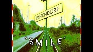 Paffendorf - Smile