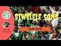 Siwelele Sa Masele   Bloem Celtics Song