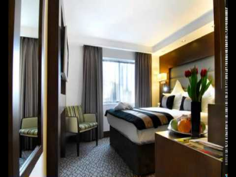 hotel-london-green-park-|-bed-and-breakfasts-london-green-park-|hotels-near-london-w1j