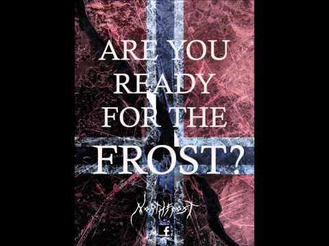 Northfrost - Nyanser av mørke (pre production teaser)