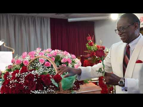 knotts-funeral-home-lucille-w.-mcmillian-homegoing