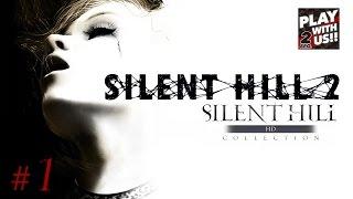 #1【ホラー】おついち弟者の SILENT HILL : HD EDITION…