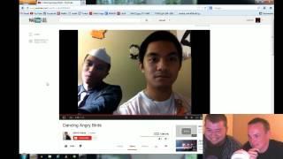 YouTube Game - Episode 8