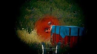 Video de LA PARTIDA QUE NADIE SE ESPERABA!! PLAYERUNKNOWN'S BATTLEGROUNDS (PUBG)