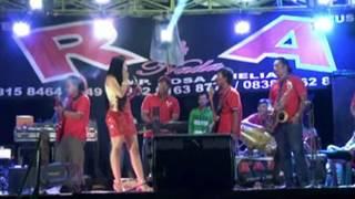 Video RA Nada - Beban Asmara - Voc. Dewi Cantika download MP3, 3GP, MP4, WEBM, AVI, FLV Juni 2018