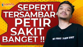 Pertama di Yogyakarta, Dokter Spesialis Bedah Meninggal Dunia Akibat Corona | tvOne.