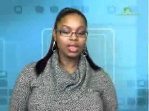 Watch African Mango Weight Loss Review - African Mango Weight Loss Review