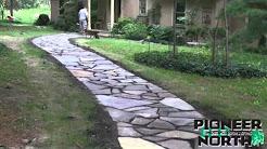 Landscape Contractors Fergus Guelph Pioneer North Landscape Inc