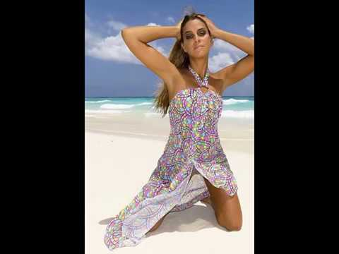 Beachwear | Beach Clothing | Beach Dress Collection