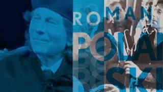 Roman Polański Doktor Honoris Causa