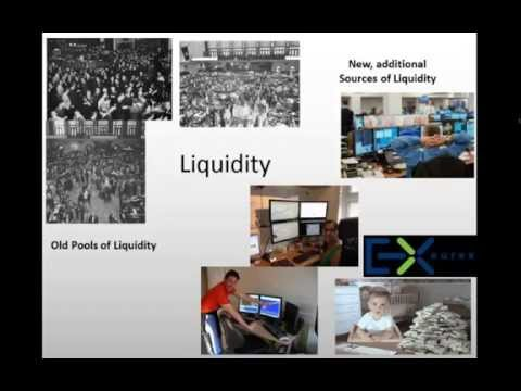 Information Technology Lecture 12 (08/07/2014)