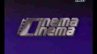 Download Video Acara TV Jadul: Cinema Cinema + RCTI Ident and Iklan MP3 3GP MP4