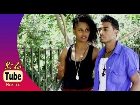 Buzuayehu Kifle - Yene Alem (የኔ አለም) - [NEW! Ethiopian Music Video 2015] - DireTube