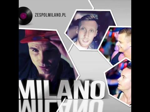 MILANO - Kusisz Prowokujesz (Official Audio 2017) NOWOŚĆ