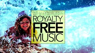 R&B/SOUL MUSIC Happy Upbeat Funky ROYALTY FREE Download No Copyright Content | ABOVE & BEYOND