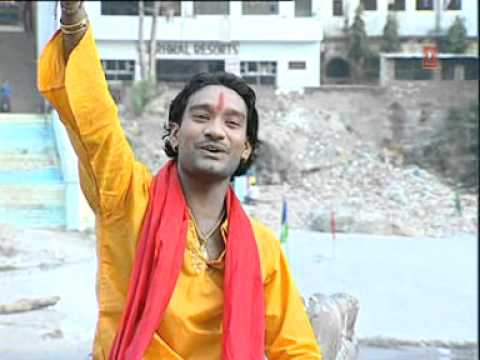 Master Saleem - Mere Bhole Nath